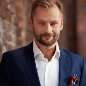 Marcin Glogowski