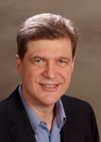Zygmunt Grajkowski