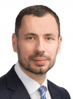 Tomasz Koryzma