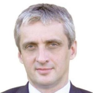 Tomasz Sokoła