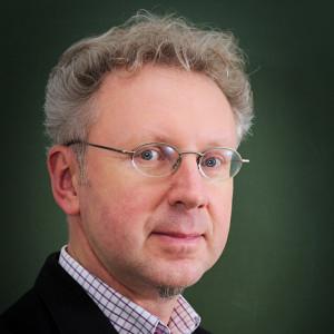 Andrzej Adamski