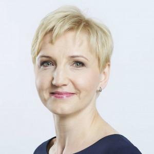 Joanna Podgórska