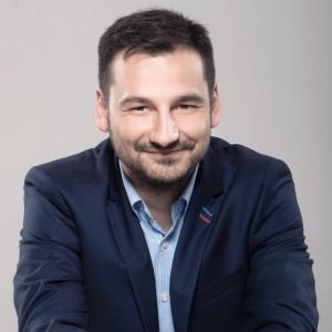 Damian Szczerbaty