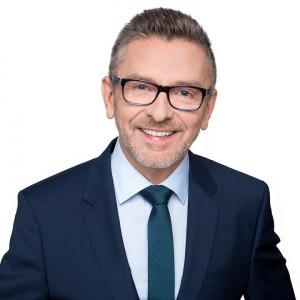 Jacek Szołtysek