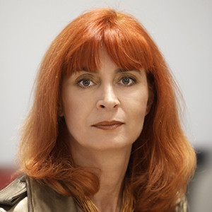 Beata Tomaszkiewicz