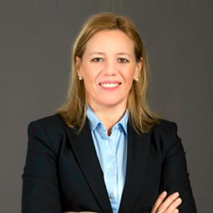 Magdalena Popowska