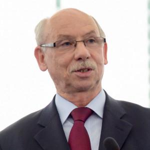 Janusz Lewandowski - informacje o europośle