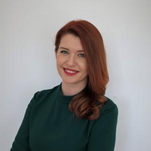 Magda Bigaj