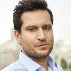 Marcin Kurek