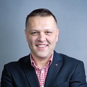 Włodzimierz Łoziński