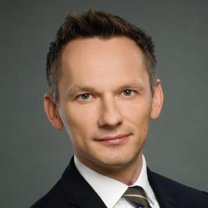 Paweł  Wojtkiewicz