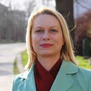 Joanna Sobańska