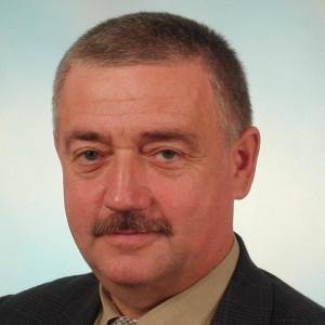 Jakub Maciejewski