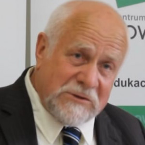 Jan Ciechanowicz