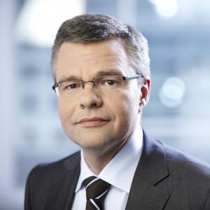 Maciej Trybuchowski