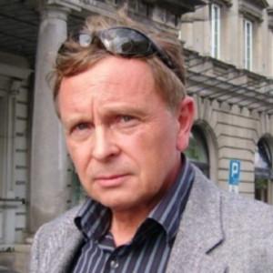 Paweł Połanecki