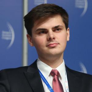 Maciej Tomecki