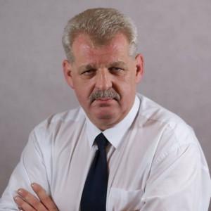 Grzegorz Kierozalski