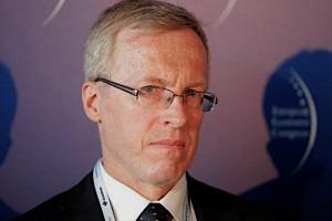 Mirosław Panek