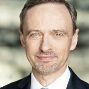Tomasz Kowalski - Deutsche Bank Polska - prezes zarządu