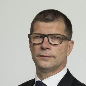 Gert Bogaert