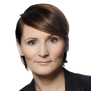 Weronika Achramowicz