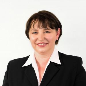 Agnieszka Sajdak-Wasik