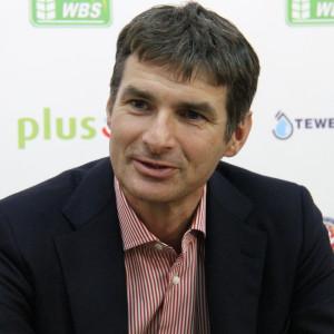 Piotr Kulikowski