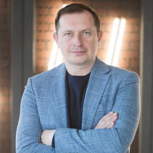 Rafał Budweil