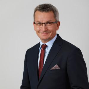 Krzysztof Mejer