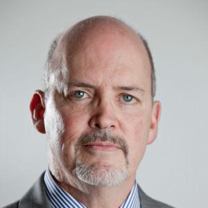 Gary J. Schmitt