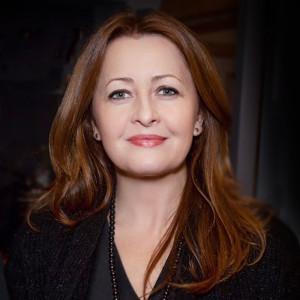 Małgorzata Długowska-Błach