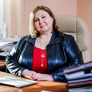 Katarzyna Adamek