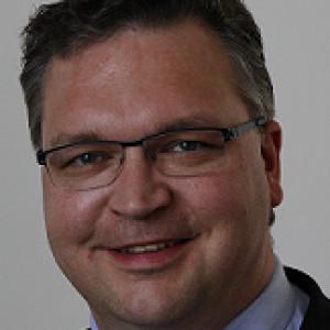Stephan Rohde