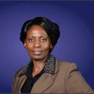 Josephine Ojiambo
