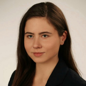 Katarzyna Turoń