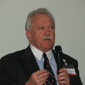 Jan Rudomina