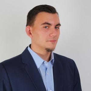 Michał Czajkowski - Kandydat na europosła w: Okręg nr 2 - województwo kujawsko-pomorskie