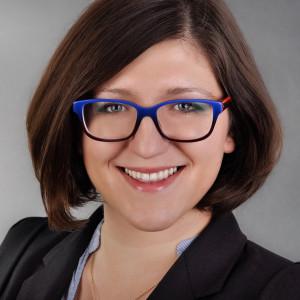 Natalia Kobza