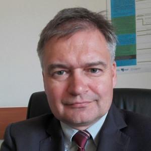 Waldemar Łagoda