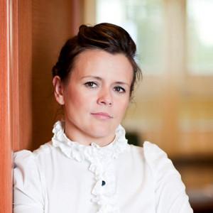 Aneta Szreder-Piernicka