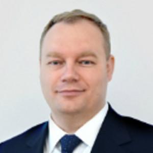 Tomasz Dąbrowski