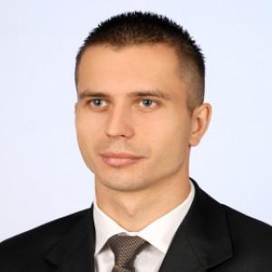 Paweł Chaber