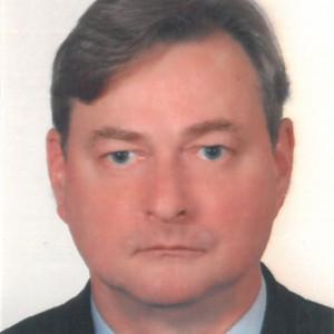 Janusz Jureczka