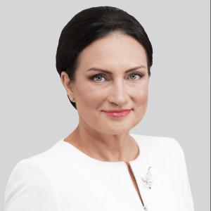 Izabela Kloc