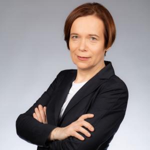 Elżbieta Kopytko-Wojciechowska