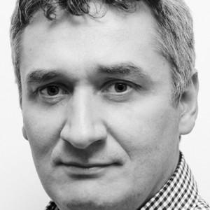 Krzysztof Fijałek