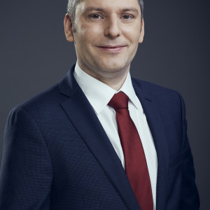 Sławomir Sieradzki