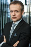 Michał Bolesławski