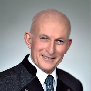 Jacek Leśkow